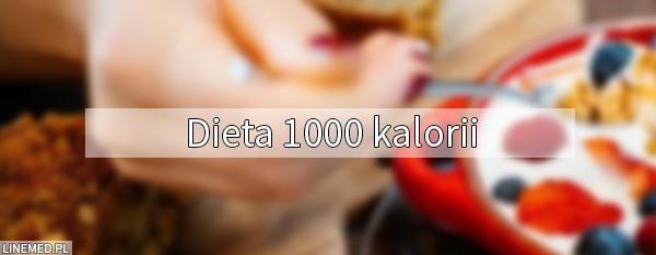 Kalorie dieta